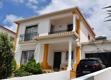 Thumbnail 3 bed town house for sale in 2460 Alcobaça, Portugal
