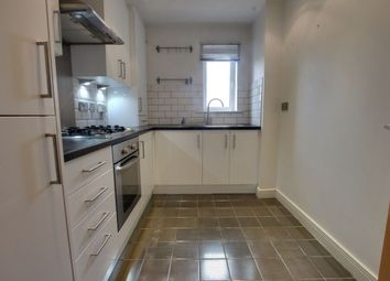 Thumbnail 2 bedroom flat to rent in Windsor Court, Rowlands Gill