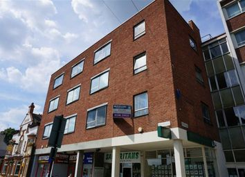 Thumbnail Commercial property to let in West Bars, Chesterfield