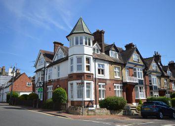 Thumbnail Studio to rent in Madeira Park, Tunbridge Wells