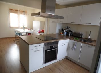 Thumbnail 2 bed town house for sale in Gran Alacant, Alicante, Spain