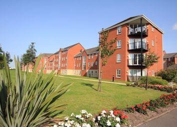 2 bed flat for sale in Ellerman Road, Liverpool L3