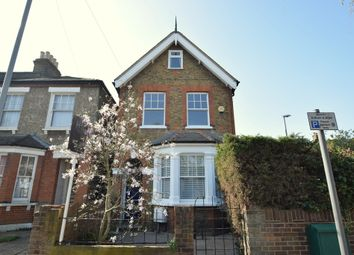 Thumbnail 4 bedroom detached house to rent in Grove Lane, Kingston Upon Thames