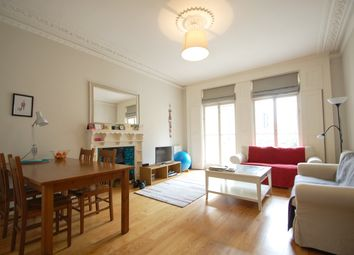 Thumbnail 2 bed flat to rent in Bolingbroke Grove, Batttersea
