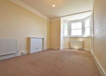 Thumbnail 2 bed end terrace house to rent in Coastguard Crescent, Penzance, Cornwall