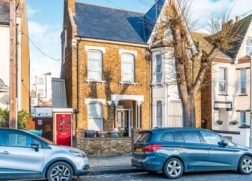 Thumbnail 1 bed flat for sale in Brunswick Square, Herne Bay