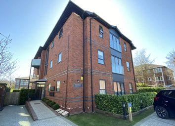 Thumbnail Flat to rent in Bloomfield Apartments, Westerham