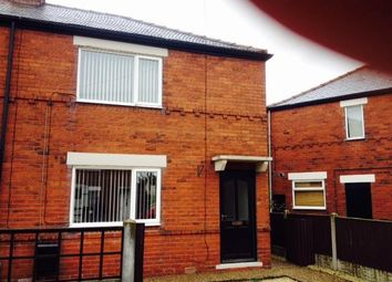 Thumbnail 3 bed semi-detached house to rent in 31 Mayfield Avenue, Stainforth, Doncaster, Yorkshire