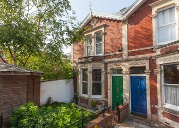 Thumbnail 2 bed property for sale in Hill View, Clifton, Bristol