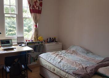 1 bed property to rent in Handel Street, Kings Cross, London WC1N