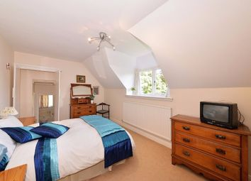 Thumbnail 3 bed terraced house to rent in Sawyer Street, London