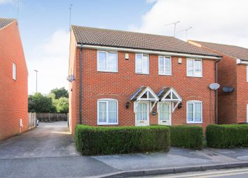 Thumbnail Property to rent in Grimshill Road, Whitstable