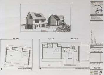 Peverell Terrace, Porthleven, Helston TR13