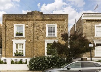 3 bed property for sale in Albion Drive, London E8