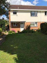 Thumbnail 1 bed flat for sale in St. Clements Road, Keynsham, Bristol
