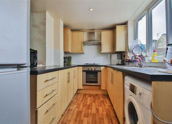 Thumbnail 2 bed terraced house for sale in Rock Street, Haslingden, Rossendale