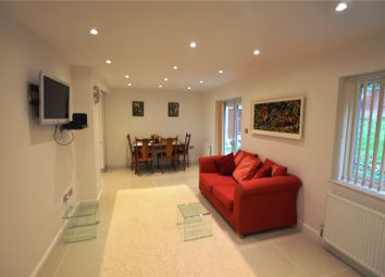 Thumbnail 3 bedroom end terrace house for sale in Anson Crescent, Reading, Berkshire