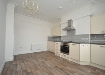 Thumbnail 1 bed flat to rent in Albion Place, Maidstone