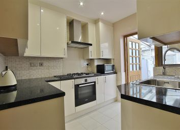 Thumbnail 3 bed property to rent in Kingsley Road, Hounslow