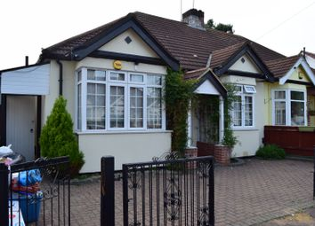 Thumbnail 1 bed flat to rent in Mordon Road, Ilford