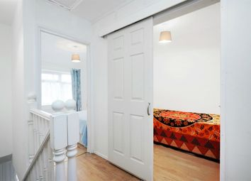 Thumbnail 3 bedroom detached house to rent in Berry Way, Ealing