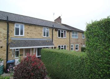 Thumbnail 2 bed terraced house for sale in Brookfield Road, Dover