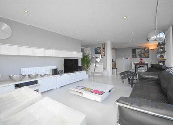 Thumbnail 3 bed flat for sale in Rochford Lofts, Rochford, Essex