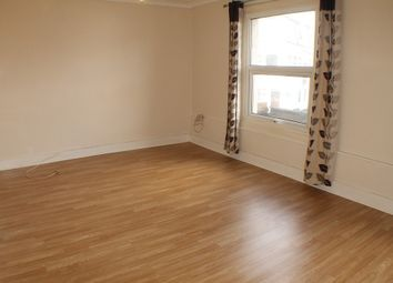 Thumbnail 2 bedroom maisonette to rent in College Road, Bromley