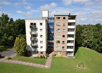 Thumbnail 3 bed flat for sale in Ferndale Close, Tunbridge Wells