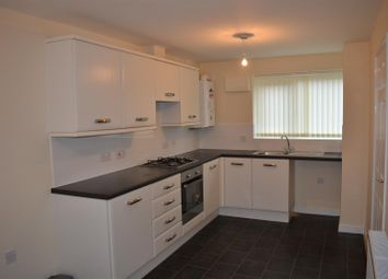 Thumbnail 2 bed terraced house to rent in Winterford Avenue, Manchester