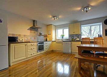 Thumbnail 3 bed terraced house for sale in Parliament Close, Stroud