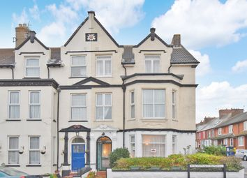Thumbnail 8 bed end terrace house for sale in Macdonald Road, Cromer