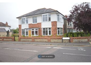 Thumbnail 6 bed detached house to rent in Greenwood Road, Winton