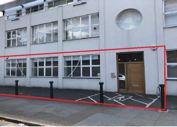 Thumbnail Leisure/hospitality to let in Latimer Road, North Kensington, London