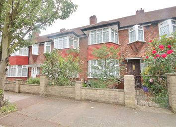 Thumbnail 3 bedroom property for sale in Oxford Close, Mitcham, Surrey