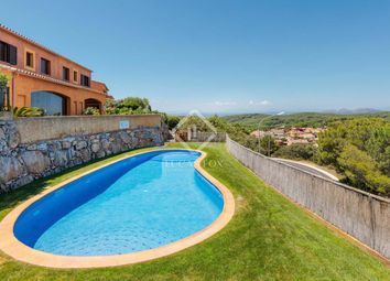 Thumbnail 4 bed villa for sale in Spain, Costa Brava, Begur Town, Cbr11498