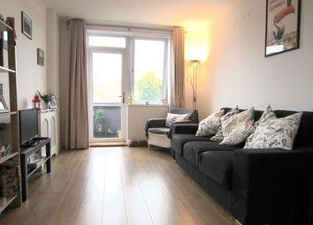 Thumbnail 1 bed flat for sale in 170 London Road, Hackbridge