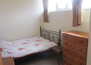 Thumbnail 1 bed detached house to rent in Darwin Close, Walsgrave, Coventry