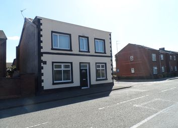 Thumbnail 5 bedroom shared accommodation to rent in Astley Street, Dukinfield