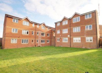 Thumbnail 1 bed flat to rent in Larmans Road, Enfield