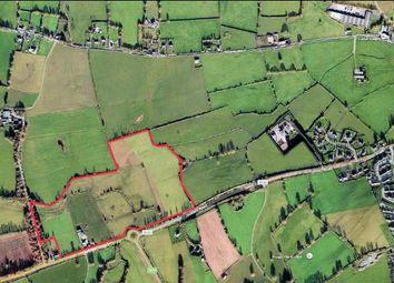 Thumbnail Land for sale in Golden Road, Hore Abbey, Cashel, Tipperary