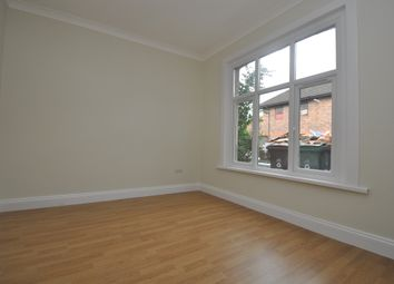 Thumbnail 3 bed terraced house to rent in Dawlish Road, Leyton