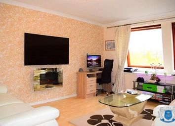Thumbnail 2 bedroom flat to rent in Ferguson Court, Bucksburn, Aberdeen