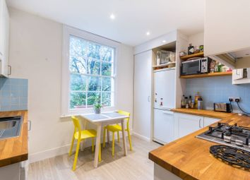 Thumbnail 4 bedroom maisonette to rent in Grosvenor Avenue, Highbury
