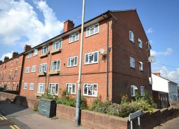 Thumbnail 3 bed flat for sale in Rochdale House, St. James Road, Tunbridge Wells, Kent