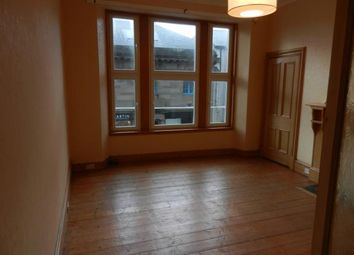 Thumbnail 2 bed flat to rent in Brook Street, Broughty Ferry, Dundee