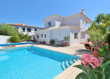 Thumbnail 4 bed villa for sale in Bpa5089, Lagos, Portugal