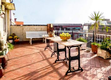 Thumbnail 3 bed penthouse for sale in Barcelona, Spain