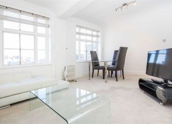 Thumbnail 1 bedroom flat for sale in Hertford Street, London