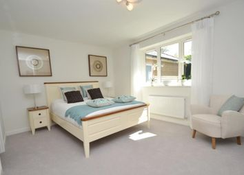 Thumbnail 3 bed detached bungalow for sale in Hanning Road, Horton, Ilminster